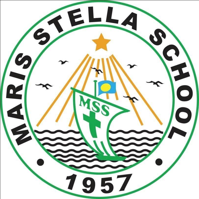seventh grade maris stella school palau grade 7